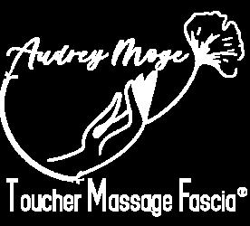 Audrey Moge Massage